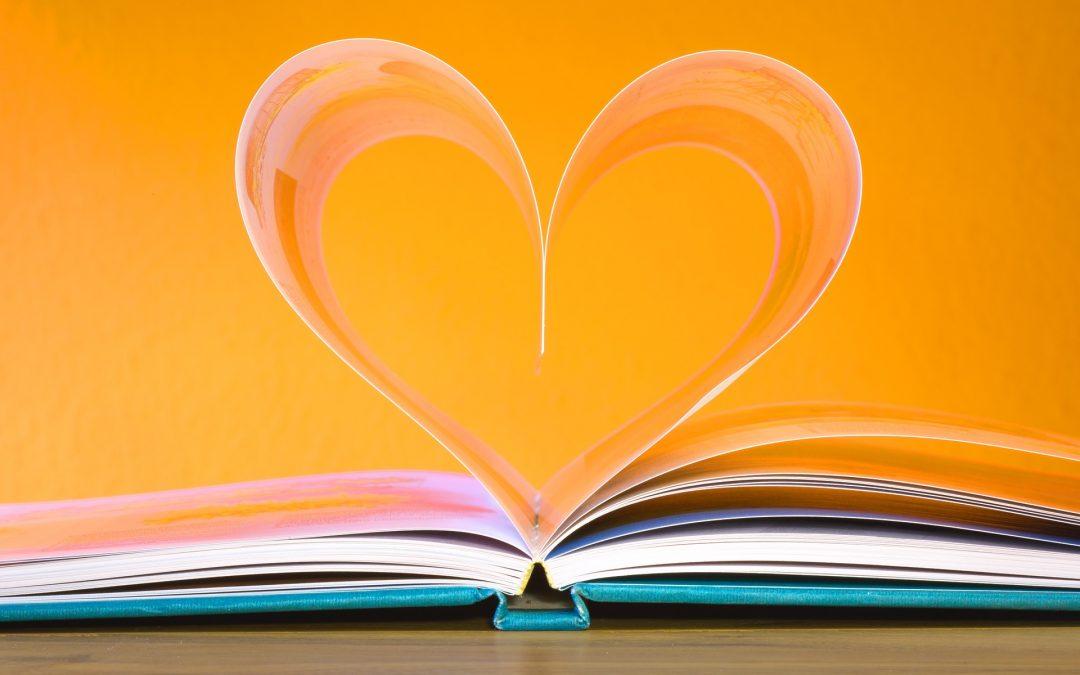 Olvassunk együtt! 2020 – pályázat gyerekeknek